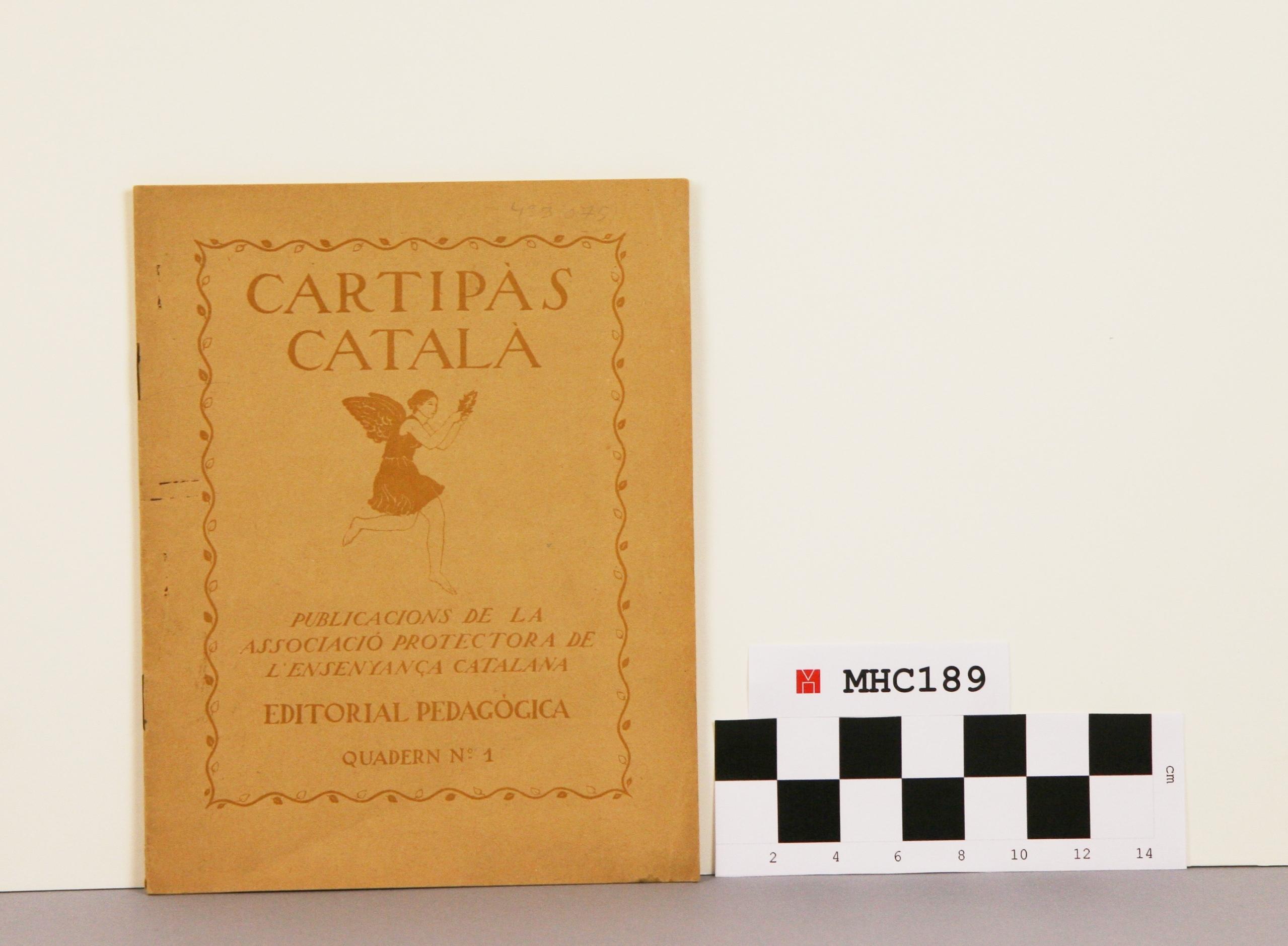 Cartipàs Català