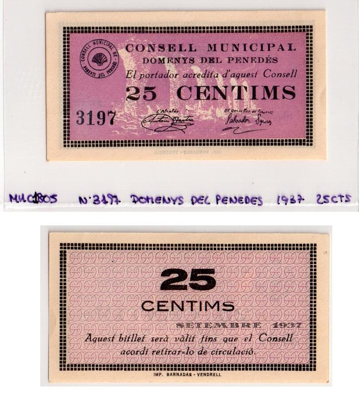 25 cèntims