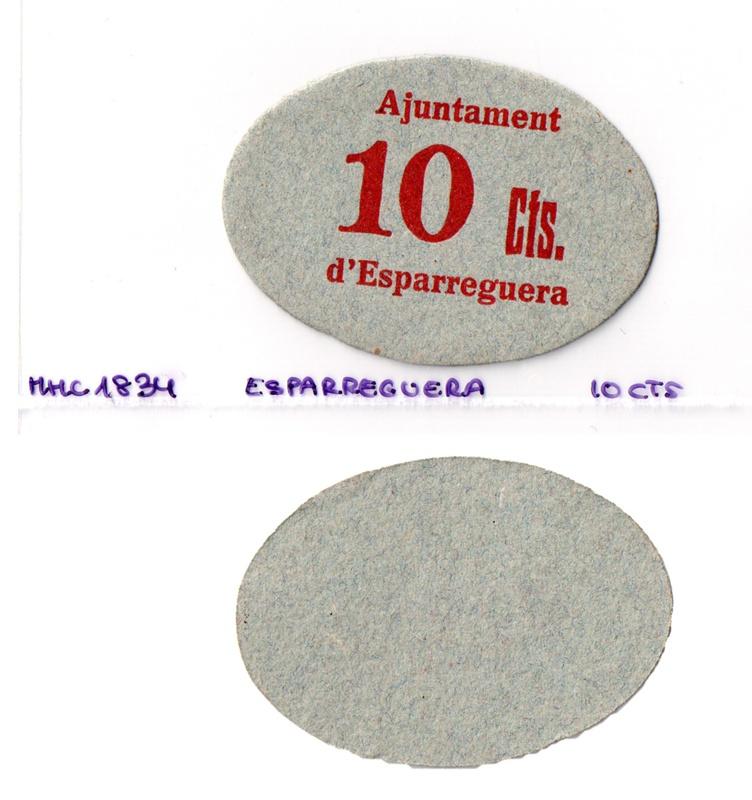 10 cèntims