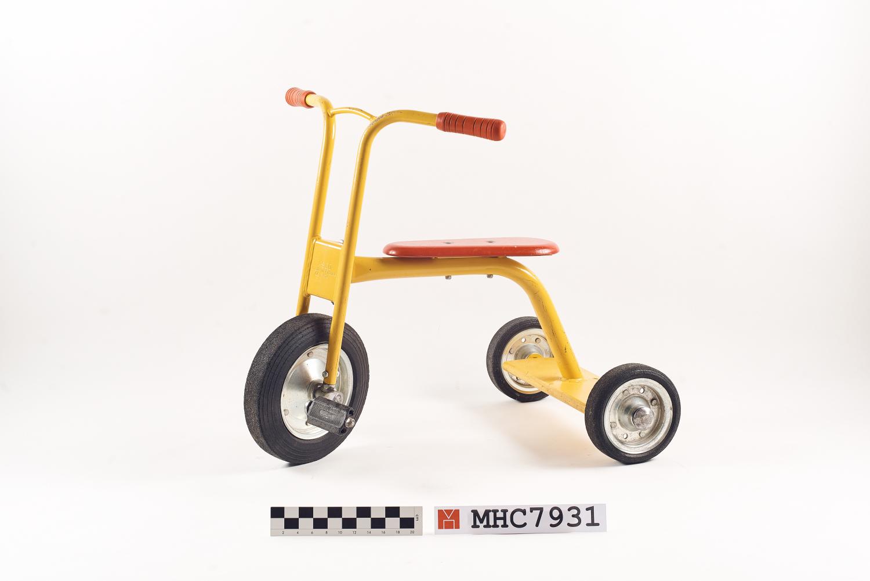 Tricicle infantil